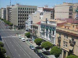 Wohnung in verkauf in Albors in Valencia - 324893494