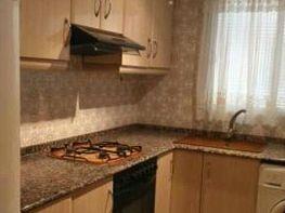 Wohnung in verkauf in Mestalla in Valencia - 324894160