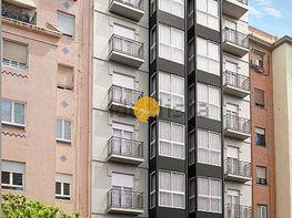 Wohnung in verkauf in Arrancapins in Valencia - 324894700
