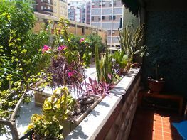 Maisonettewohnung in verkauf in La Petxina in Valencia - 324894718