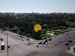 Pis en venda Campanar a Valencia - 324894856