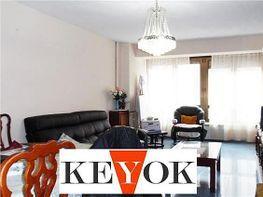 Wohnung in verkauf in calle Alcalá, Pueblo Nuevo in Madrid - 325328299