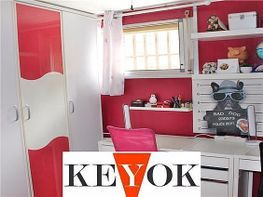 Wohnung in verkauf in calle Taquigrafía, Hellín in Madrid - 325328875
