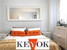 Apartment in verkauf in calle Pirra, Rejas in Madrid - 325328974
