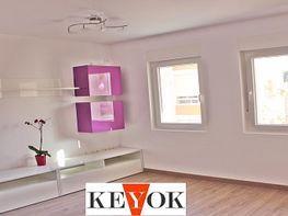 Wohnung in verkauf in calle Quinta, Rejas in Madrid - 405670427
