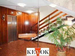 Wohnung in verkauf in calle Arturo Baldasano, Colina in Madrid - 398177715