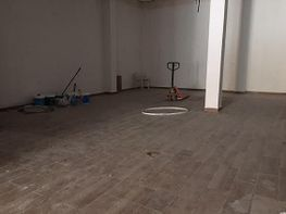 Local en venda calle Villarreal, Benimaclet a Valencia - 326781877