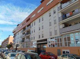 Local en venda calle Cabo Machichaco, Grao a Castellón de la Plana/Castelló de la Plana - 326782036