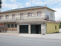Wohnung in verkauf in calle Cardeñosa, La Encarnacion in Ávila - 358510619