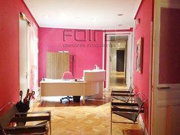Büro in miete in Recoletos in Madrid - 358509041
