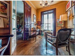 Wohnung in verkauf in Embajadores-Lavapiés in Madrid - 358509938