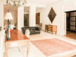 Appartamento en affitto en Justicia-Chueca en Madrid - 351289934