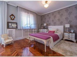 Villetta a schiera en vendita en carretera De Húmera, Pozuelo de Alarcón - 358509701