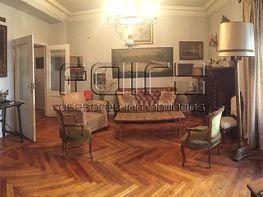 Wohnung in verkauf in Gaztambide in Madrid - 358508906