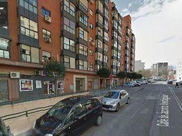 Garage in verkauf in calle Jacinto Verdaguer, Opañel in Madrid - 358510760