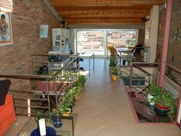Terrace house for sale in calle Lacy, Centre in Sabadell - 359226353