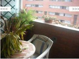 Piso en venta en calle De la;Alcalde Crespí, Sabadell - 359226398