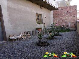 Casa en venta en Gironella - 415780863