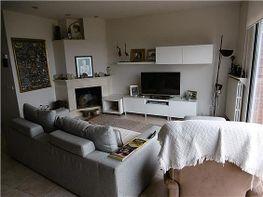 Casa en venta en Berga - 329194434