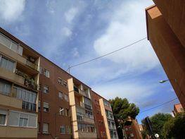 Wohnung in verkauf in calle De Marcos de Orueta, Fuencarral-el pardo in Madrid - 324383200