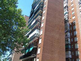 Wohnung in verkauf in calle De la Virgen de Aránzazu, Fuencarral-el pardo in Madrid - 324384160