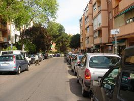 Pis en venda Fuencarral-el pardo a Madrid - 402889221