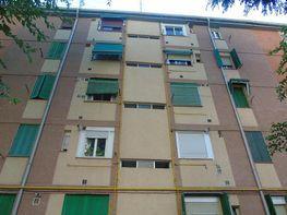 Wohnung in verkauf in calle De Ángel Múgica, Fuencarral-el pardo in Madrid - 327220879