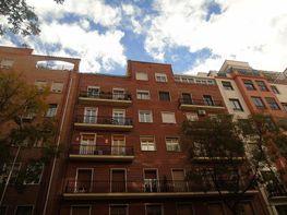 Wohnung in verkauf in calle Del Doce de Octubre, Ibiza in Madrid - 355480066