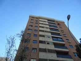 Pis en lloguer calle De Antonio Robles, Fuencarral-el pardo a Madrid - 409593383