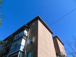 Piso en venta en calle De Marcos de Orueta, Fuencarral en Madrid