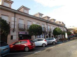 Wohnung in verkauf in Griñón - 326779120