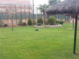 Casa en venda calle Libertad, Algete - 326779165