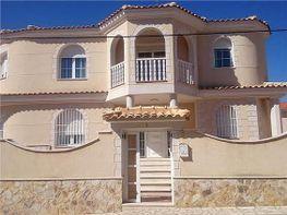 Haus in verkauf in calle Nueva Rosa, Colmenar de Oreja - 326779261