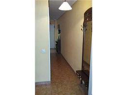 Wohnung in verkauf in calle Leganés, Centro in Getafe - 330818573