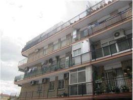 Wohnung in miete in calle Villaverde, Centro in Getafe - 330818627