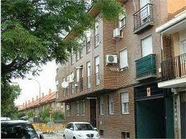 Wohnung in miete in calle Gaudi, Getafe - 330818633