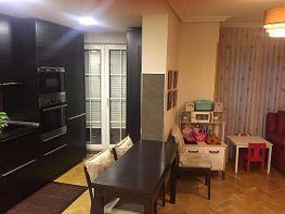 Piso en alquiler en calle Estudiantes, La Alhóndiga en Getafe - 330818708