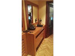 Wohnung in miete in calle Cadiz, Getafe - 330818732