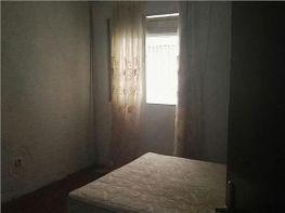 Wohnung in verkauf in calle Andalucía, Juan de la Cierva in Getafe - 330818960