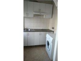 Wohnung in verkauf in calle Eugenio Serrano, La Alhóndiga in Getafe - 330818972