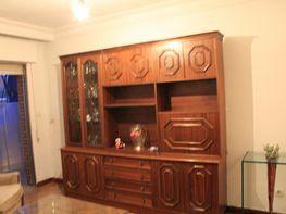 Piso en alquiler en calle Jimenez E Iglesias, Juan de la Cierva en Getafe - 384146746