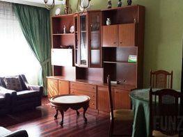 Pis en venda Pontevedra - 324884916