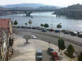 Apartament en venda Pontevedra - 324884958