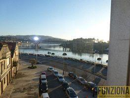 Apartament en venda Pontevedra - 324885039