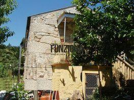 Casa en venda Pontevedra - 325322164