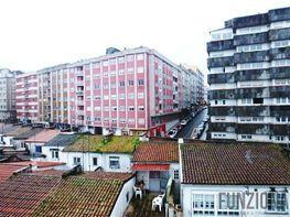 Pis en venda Pontevedra - 324885348