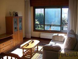 Apartament en venda Pontevedra - 324885750