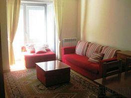Apartament en venda Pontevedra - 324885849
