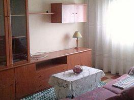 Foto1 - Apartamento en alquiler en Pontevedra - 381727999