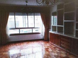 Foto1 - Piso en alquiler en Pontevedra - 324897345